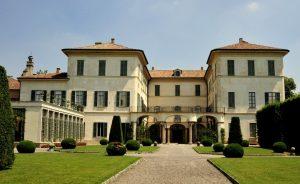 villa-panza-e1424684836573