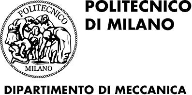 Signorelli cesare snc impianti tecnologici dal 1949 for Politecnico milano design della moda