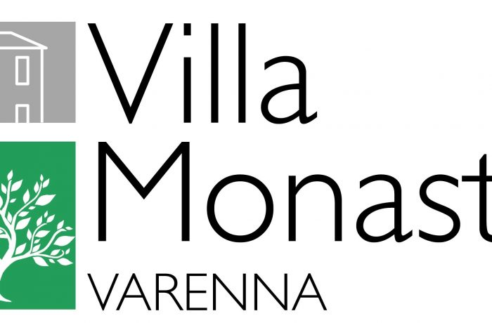 VILLA MONASTERO – VARENNA (LC)