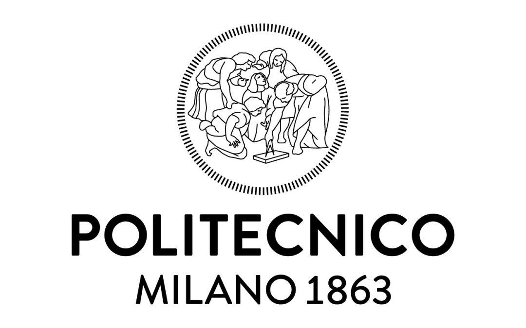 MOCKUP AULE DIDATTICHE POLITECNICO di MILANO
