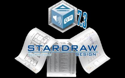 ACQUISTATO CAD STARDRAW PER PROGETTI MULTIMEDIA